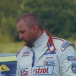 Arek Nowikow