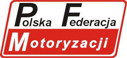 polska-federacja-motoryzacji